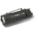 511 Tactical 53390 5.11 Tactical Rapid L1 Flashlight