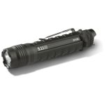 511 Tactical 53391 5.11 Tactical Rapid L2 Flashlight