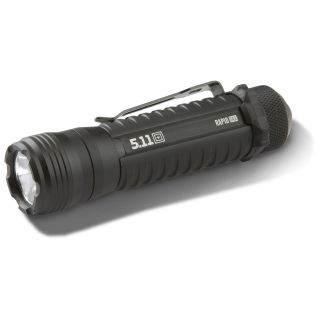 511 Tactical 53393 5.11 Tactical Rapid 1aa