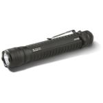 511 Tactical 53394 5.11 Tactical Rapid 2aa Flashlight
