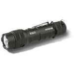 511 Tactical 53400 5.11 Tactical Response Cr1 Flashlight