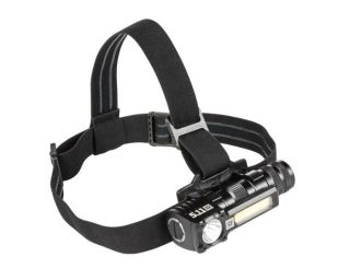 511 Tactical 53414 5.11 Tactical Response Hl Xr1 Headlamp