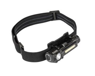 511 Tactical 53415 5.11 Tactical Rapid Hl 1aa Headlamp