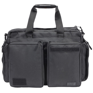 511 Tactical 56003 Side Trip™ Briefcase
