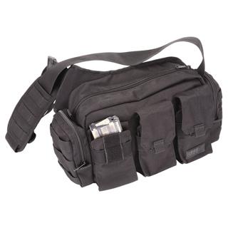 511 Tactical 56026 5.11 Tactical Bail Out Bag