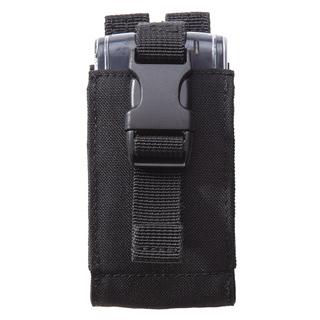 511 Tactical 56029 C4 Case - M (Phone/Blackberry)