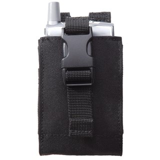 511 Tactical 56030 C5 Case - L (Phone/Pda)