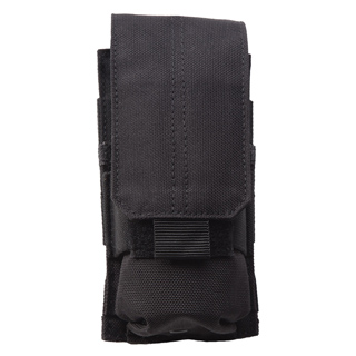 511 Tactical 56031 5.11 Tactical Flash Bang Pouch