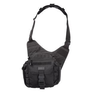 511 Tactical 56037 5.11 Tactical Push™ Pack
