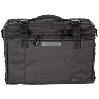 511 Tactical 56045 5.11 Tactical Wingman Patrol Bag™
