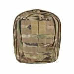 511 Tactical 56066 Multicam® Rush Moab™ 6