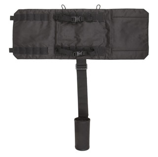 511 Tactical 56086 Rush Tier Rifle Sleeve