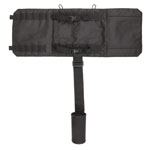 5.11 Tactical 56086 Rush Tier Rifle Sleeve