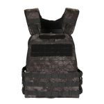5.11 Tactical 56100G7 5.11 Tactical Geo7 Tactec Plate Carrier