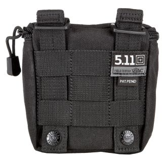 511 Tactical 56119 Vtac® Shotgun Ammo Pouch