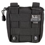 5.11 Tactical Vtac® Shotgun Ammo Pouch