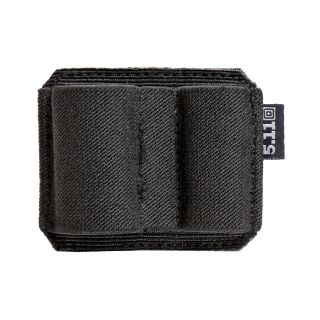 511 Tactical 56121 5.11 Tactical Light-Writing Patch