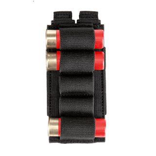 511 Tactical 56122 Vtac® 5-Round Shotgun Bandolier