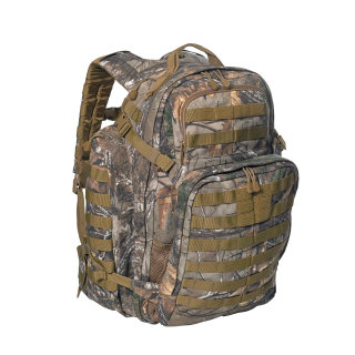 511 Tactical 56138 Realtree X-Tra® Rush72™ Backpack