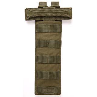 511 Tactical 56143 Grab Drag 11
