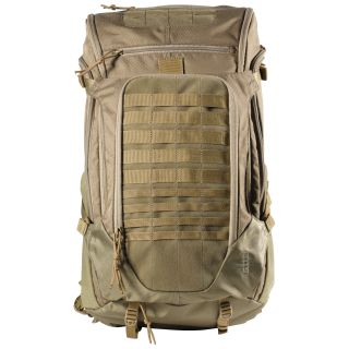 511 Tactical 56149 Ignitor Backpack