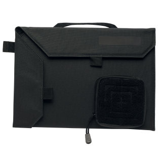 511 Tactical 56150 Tactical Tablet Case