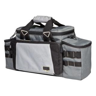 511 Tactical 56152 Dustin Ellermann Range Qualifier™ Case