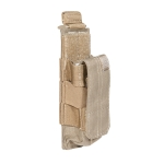 511 Tactical 56154 Pistol Bungee/Cover