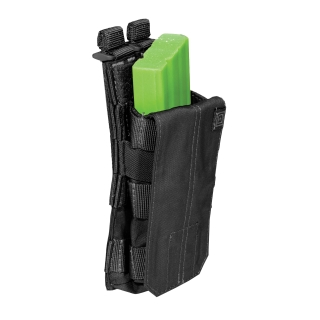 511 Tactical 56156 5.11 Tactical Ar Bungee/Cover Single