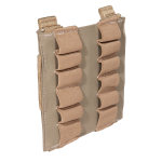 511 Tactical 56165 12 Round Shotgun Pouch