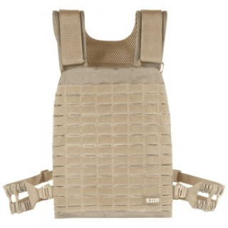 511 Tactical 56166 Taclite® Plate Carrier