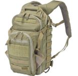 511 Tactical 56167 5.11 Tactical All Hazards Nitro Backpack 12l