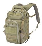 511 Tactical 56176 5.11 Tactical Rush Delivery Mike