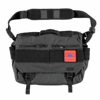 511 Tactical 56177FOH Rush Delivery Lima - Folds Of Honor