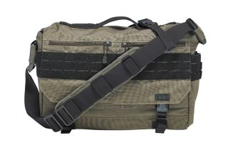 511 Tactical 56177 5.11 Tactical Rush Delivery Lima