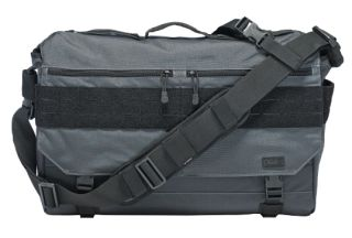 511 Tactical 56178 Rush Delivery Xray
