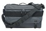 5.11 Tactical 56178 Rush Delivery Xray