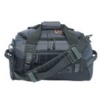5.11 Tactical 56183, NBT Duffle MIKE