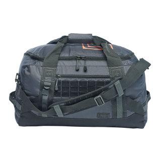 511 Tactical 56184 Nbt Duffle Lima