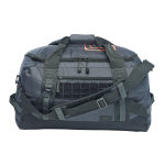 5.11 Tactical 56184 Nbt Duffle Lima