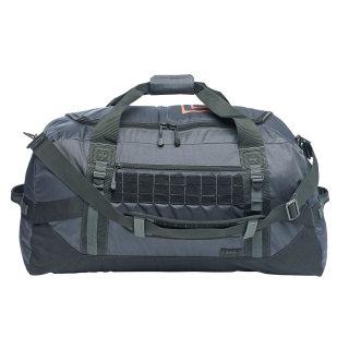 511 Tactical 56185 Nbt Duffle Xray