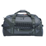 5.11 Tactical 56185 Nbt Duffle Xray