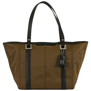 511 Tactical 56209 Ff Lucy Tote