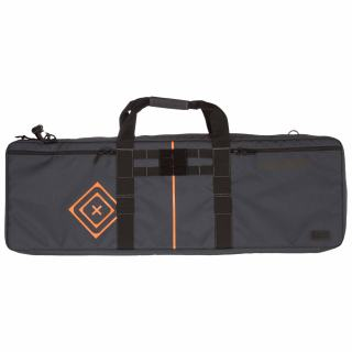 "511 Tactical 56219 36"" Shock Rifle Case"