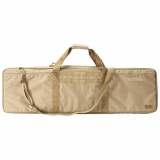 "511 Tactical 56220 42"" Shock Rifle Case"