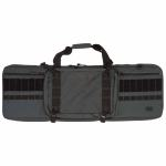 "511 Tactical 56221 Vtac® Mk Ii 36"" Double Rifle Case"