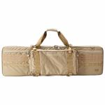 511 Tactical 56222 5.11 Tactical Vtac® Mk Ii 42 Double Rifle Case