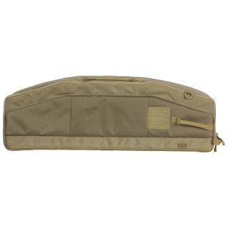 """511 Tactical 56223 36"""" Urban Sniper Bag"""