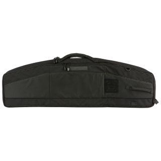 """511 Tactical 56224 42"""" Urban Sniper Bag"""