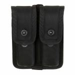 511 Tactical 56245 Sierra Bravo Double Mag Pouch